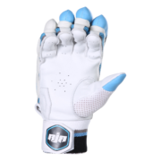 batting-gloves-orion-1