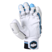 batting-gloves-orion-3