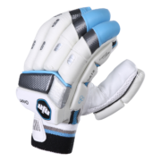 batting-gloves-orion-4