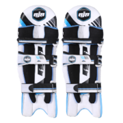 batting-pads-orion-back