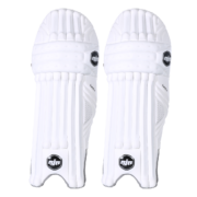 batting-pads-orion-front