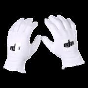 cricket-batting-inner-gloves-1