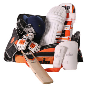 Cricket Kits & Combos