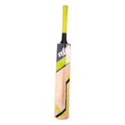 rjr-cricket-bat-green-edition-back