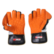 wicket-keeping-gloves-black-front