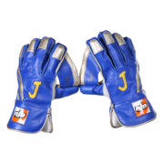 wicket-keeping-gloves-blue-back