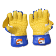 wicket-keeping-gloves-blue-front
