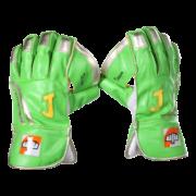 wicket-keeping-gloves-titanium-back