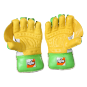 wicket-keeping-gloves-titanium-front