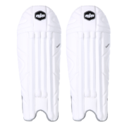 wicket-keeping-pads-lucifer-front