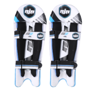 wicket-keeping-pads-orion-back
