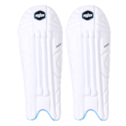 wicket-keeping-pads-orion-front