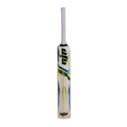 phantom-cricket-bat-back