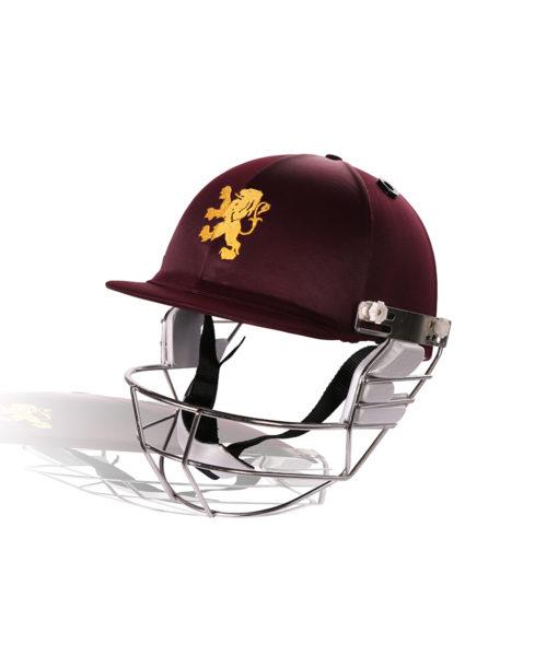 RJR Custom Helmets
